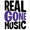 New Reissue Label Real Gone Music Will Release Live Grateful Dead Albums, More