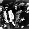 Black Sabbath Reunion Looking More Likely to Happen
