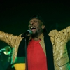 Jimmy Cliff to Release First New Music in Seven Years