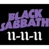 Black Sabbath Officially Announce Reunion Tour, Album