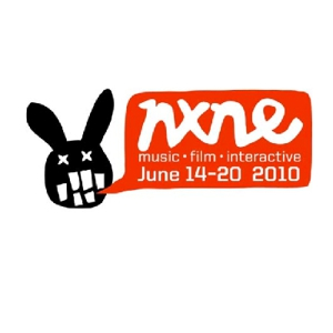 NXNE 2010: Difficult Decisions