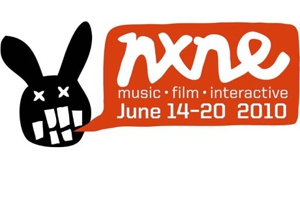 NXNE 2010: Six Reasons Why You Should Wish You Were Here