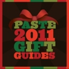 Paste's Holiday Gift Guides