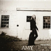 Free MP3: Amy Black - &quot;One Time&quot;