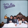 "FREE MP3: Postelles - ""Hold On"""