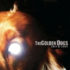 FREE MP3: The Golden Dogs - &quot;Travel Time&quot;
