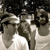 "Download The Whigs' ""In the Dark"""