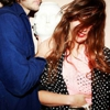 "Download Beach House's ""Zebra (UK Radio Edit)"""