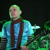 "Download Smashing Pumpkins' ""A Song for a Son"""