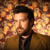 "Download Bob Schneider's Cover of The Pogues' ""Fairytale Of New York"""