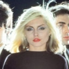 "Download Blondie's ""We Three Kings"""