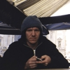 "Download Elliott Smith's ""Cecilia/Amanda"""