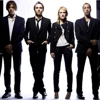 "Download Metric's ""Front Row (Acoustic)"""