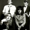 "Download Cheap Trick's ""Green Police"""