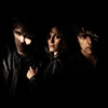 "Download Black Rebel Motorcycle Club's ""Conscience Killer"""