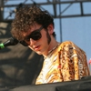Download MGMT's &quot;Flash Delirium&quot;