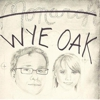 "Download Wye Oak's ""I Hope You Die"""