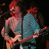 "Download Ben Kweller's ""It All Happened"""