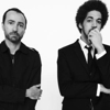 "Download Broken Bells' MySpace Music ""Transmissions"" Session"