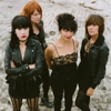 Download Two Dum Dum Girls Songs