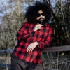 "Download Reggie Watts' ""My History Thus Far (alternate take)"""