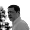 "Download Damien Jurado's ""Cloudy Shoes"""