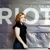 Download The Corin Tucker Band's &quot;Doubt&quot;