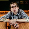 Download Justin Townes Earle's &quot;Harlem River Blues&quot;