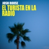 Download Josh Rouse's <em>El Turista en la Radio</em> EP
