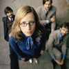 "Download Laura Veirs Covering Led Zeppelin's ""The Ocean"""
