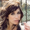 Download Nicole Atkins' Can Cover