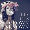 "Download Lia Ices' ""Daphne"""