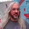 "Download J Mascis' ""Not Enough"""