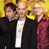 Download R.E.M.'s &quot;Discoverer&quot;