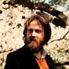 "Download Iron & Wine's ""Tree By the River"""