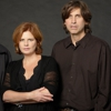 "MP3 Premiere: Cowboy Junkies' ""Flirted With You All My Life"""