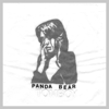 Download Panda Bear's &quot;Last Night at the Jetty&quot;