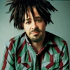 Download Counting Crows Frontman Adam Duritz's Bob Dylan and Ella Fitzgerald Covers