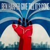Free MP3: Ben Harper - &quot;Rock N&#8217; Roll Is Free&quot;