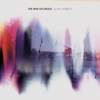 Free MP3: The War on Drugs - &quot;Baby Missiles&quot;