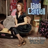 "Free MP3: Laura Cantrell - ""Kitty Wells Dresses"""