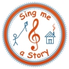 Sing Me a Story: Musical Therapy for the 21st Century