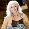 Emmylou Harris Talks Music Saves Mountains Coalition