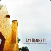 Jay Bennett Foundation Offers <em>Kicking at the Perfumed Air</em> for Donation