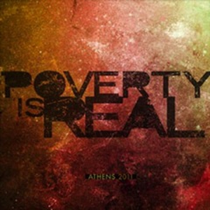 Poverty is Real Announces Benefit Concerts at Atlanta's Eddie's Attic
