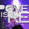 Asheville, N.C.'s The Orange Peel to Host Poverty is Real Benefit Concert