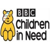BBC Children in Need: Rocks Manchester Benefit Concert Lineup Announced