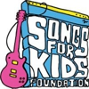 Josh Rifkind Talks 500 Songs for Kids Benefit
