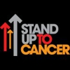 Celebrities Come Together for Stand Up to Cancer Telethon
