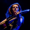 Donate to Neko Case's Walk for Homeless Pets